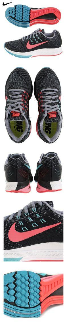 195 Best RUNNING SHOES images Joggesko, sko, Nike kvinner  Running shoes, Shoes, Nike women