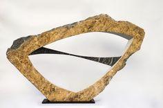 Gallerie - Démian WüstSculpteur Stone Sculpture, Wedges, Shoes, Zapatos, Shoes Outlet, Stone Carving, Shoe, Footwear, Wedge