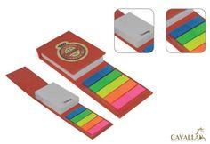 Matbaa Ürünleri : Masa Üstü Notluk - MU-223