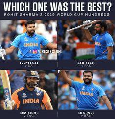 India Cricket Team, Icc Cricket, Cricket Sport, Cricket World Cup, Crickets Meme, Dhoni Quotes, Cricket Coaching, Cricket Quotes, Hacker Wallpaper