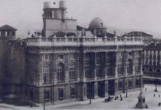 palazzo-madama-osservatorio