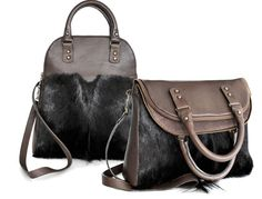 Finest Springbok & Leather Bag Design South African Design, Leather Bag Design, Bags, Accessories, Fashion, Handbags, Moda, Fashion Styles, Fashion Illustrations