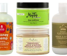 7 Tips to Regrow Your Edges Fast!