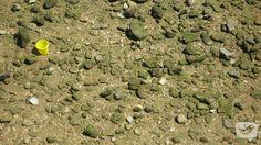 de no hay castillos sin arena ( there are no castles without sand)