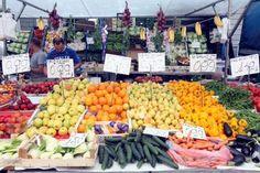 Qui Foundation: rinnovare appello contro sprechi alimentari