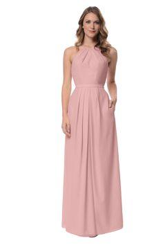 Dove & Dahlia Isabelle Bridesmaid Dress | Weddington Way