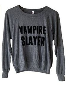 ad11065ab52a9 306 Best Buffy the Vampire Slayer Merch images in 2017 | Buffy the ...