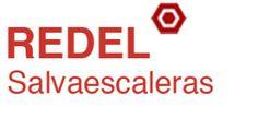 Redel Salvaescaleras - Blog