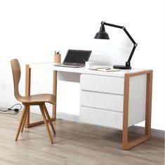Image result for escritorio moderno