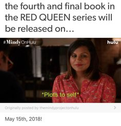 On May 15 2018