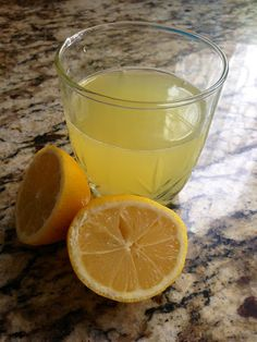 The key to mental stability is keeping a positive outlook. When life gives you lemons, make lemonade!