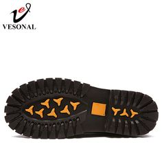 VESONAL Warm Fur Male Genuine Leather Casual Shoes  Price: 54.68 & FREE Shipping #computers #shopping #electronics #home #garden #LED #mobiles #rc #security #toys #bargain #coolstuff |#headphones #bluetooth #gifts #xmas #happybirthday #fun