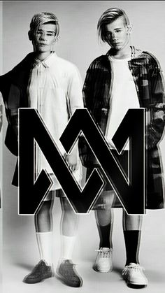 Do you like my wallpaper? M Wallpaper, New Music, Logos, Singer, My Love, Celebrities, Movie Posters, Mac, People