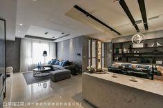 美力樣室內裝修設計有限公司-室內設計 : 城揚博愛匯 :::幸福空間:::華人首選室內設計、裝潢影音入口平台!