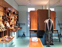 Jerome-Dreyfuss-Boutique-by-Nicolas-Andre