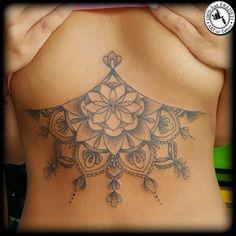 <3 By Art-úr Tattoo, Hungary