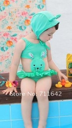 little one needs this for sure!
