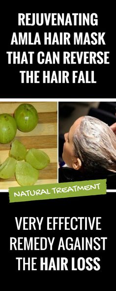 The hair fall is a very big cosmetic issue for many people today. There are numerous products on the market promising that can reverse hair fall, but they very expensive, and also often fail to provide the desired results.  Luckily, the healthy hair can be quite simple and affordable, provided to give it the proper natural treatment.