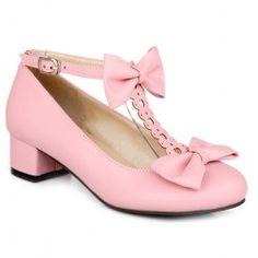 Pumps - Cheap Womens Pumps Shoes Online Sale At Wholesale Price | Sammydress.com