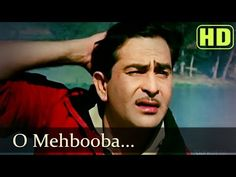 O Mehbooba Tere Dil Ke Paas - Raj Kapoor - Vyjayanthimala - Sangam - Bol. Hindi Movie Song, Film Song, Movie Songs, Hit Songs, Hindi Movies, Mp3 Song, News Songs, Song Lyrics, Latest Bollywood Songs