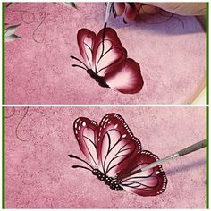 Image result for Donna Dewberry Tole Painting