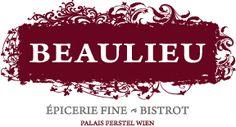 Beaulieu Logo Vienna, Restaurants, Logo, Decor, Holiday, Clock, Alone, Sunday, Logos