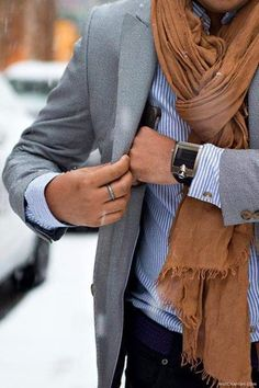 Men,s Fashion Trends....