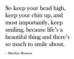 <3<3 Visit http://www.quotesarelife.com/ for more quotes about #teens and #growingup
