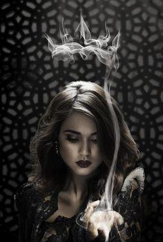 Margo_SmokeCrown.jpg (1200×1788)