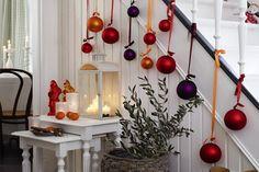 Advent - Zeit der Vorfreude | Zuhause Wohnen