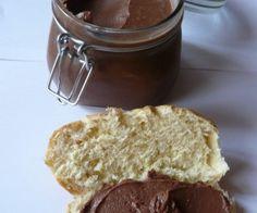 crema de cacao para diabéticos