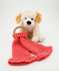 5449baa0dc2b 219 Best Crochet - Baby Stuff images