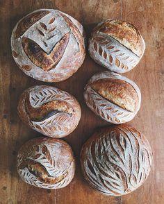 Brot Backen Tipps Tricks So Geht S Ganz Einfach 0