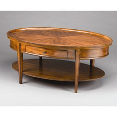 Found+it+at+Wayfair+-+Coffee+Table