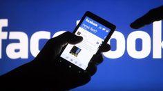 "Facebook, Fransa'da 150 bin euro ceza yedi  ""Facebook, Fransa'da 150 bin euro ceza yedi"" http://fmedya.com/facebook-fransada-150-bin-euro-ceza-yedi-h27606.html"