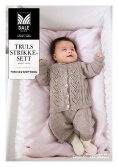 Søkeresultater for «Hentesett Vintage Kids Fashion, Vintage Children, Knitting For Kids, Baby Knitting Patterns, Charlotte Baby, Baby Barn, Eco Baby, Baby Pants, Kids And Parenting