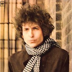 Bob Dylan SX/SP4w5-6w7-9w8 STRONG second 6 in stacking, almost looks 6.
