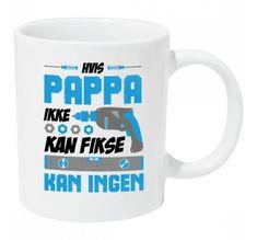 Tshirt.no Kopper | Våre design Mugs, Tableware, Design, Dinnerware, Tumbler, Dishes, Mug, Design Comics, Place Settings