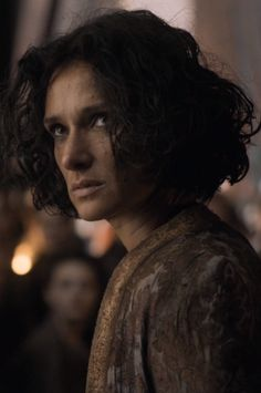 Ellaria Sand The End.png