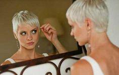 www.pixie-cut.com wp-content uploads 2016 10 Platinum-Blonde-Pixie-Hair.jpg