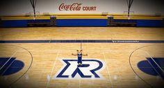 Mattamy centre @cocacola_ca court june 12th 7pm try out!SwB tourney starts june 14th  #PremierBasketballCanadabuzz! #swb2pro