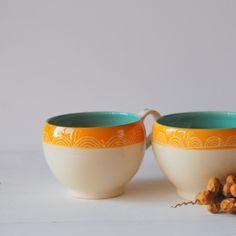 best friends cups