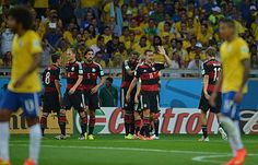 Confederação Brasileira de Futebol – Wikipédia, a enciclopédia livre