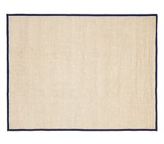 NEED this rug, MUST find someone with an employee discount ASAP