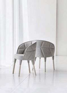 chair #pin_it @mundodascasas www.mundodascasas.com.br