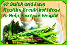 healthy breakfast ideas এর ছবির ফলাফল