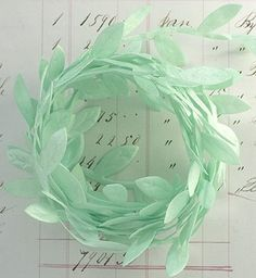 Risultato della ricerca immagini di Google per http://www.mixedplateblog.com/wp-content/uploads/2011/10/zsazsabellagio.jpg