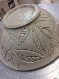 bowl demo 1