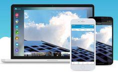 Compatible con Windows, Mac, Android y iOSNo es la primera vez que hablo de este tema: aunque un smartphone o teléfono inteligente es muy práctico para determinadas tareas, y además funciona en cualquier lugar donde te encuentres, organizar luego todas las fotos y vídeos que has creado es infinitamente más cómodo desde la pantalla de tu ordenador, mucho más grande que la de cualquier teléfono del mercado.Hay modelos de teléfono...