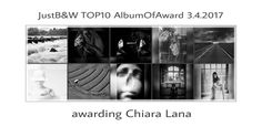 YouTube  https://youtu.be/shP4ZRbrTaM  JustB&W: FIRST COME PEOPLE, THEN PHOTOGRAPHS Congratulations! You are our Award Winner! JustB&W TOP10 AlbumOfAward 3.4.2017 awarding: Chiara Lana    #blackandwhite #blackandwhitephotography #JustB&W #B&W #artphotography #portrait #streetphotography #conceptualphotography #TOP10